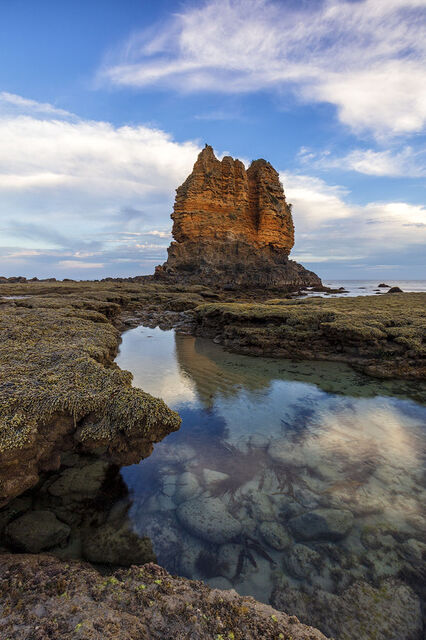 Aireys Inlet 40
