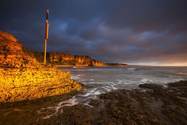 Aireys Inlet 44