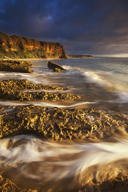Aireys Inlet 45
