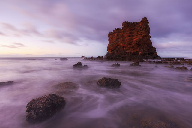Aireys Inlet 03