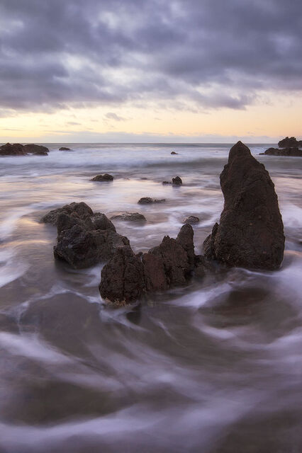 Aireys Inlet 04