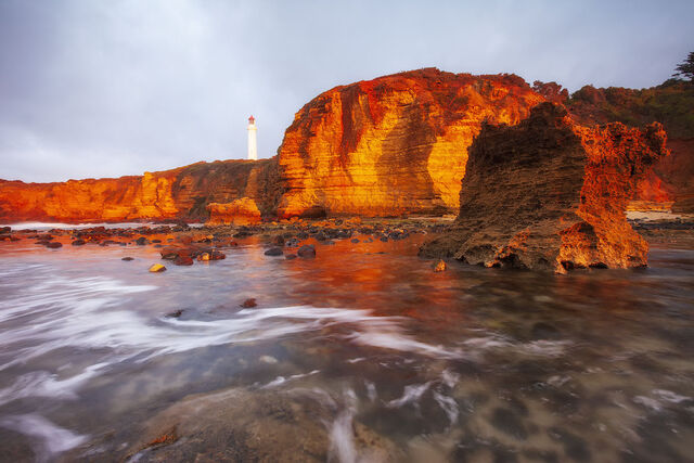 Aireys Inlet 05