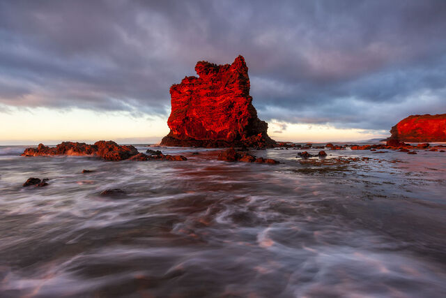 Aireys Inlet 06