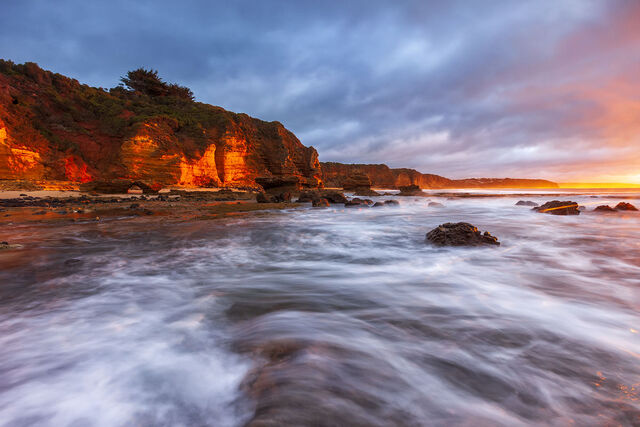 Aireys Inlet 07
