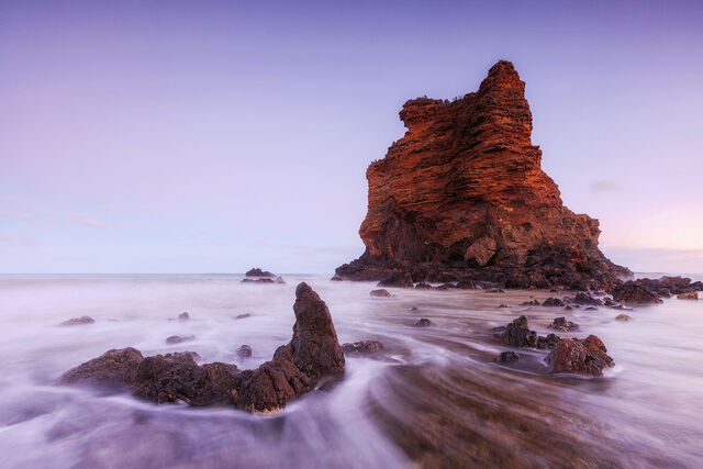 Aireys Inlet 08