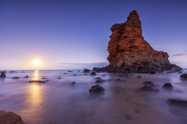 Aireys Inlet 09