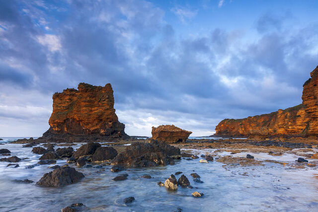 Aireys Inlet 10