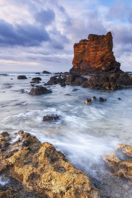 Aireys Inlet 11