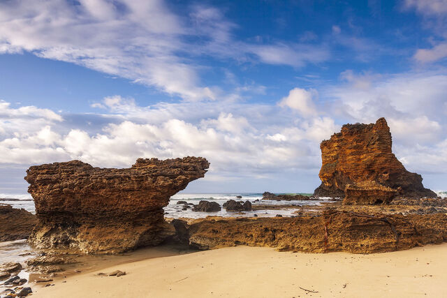 Aireys Inlet 12