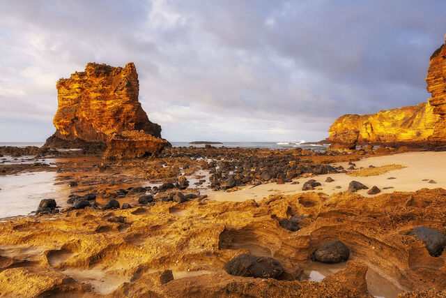 Aireys Inlet 13