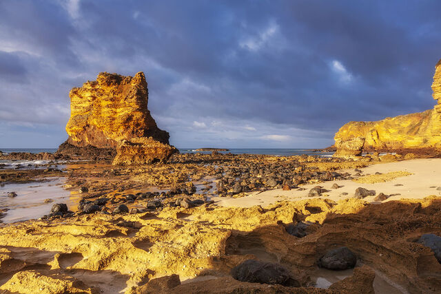 Aireys Inlet 14