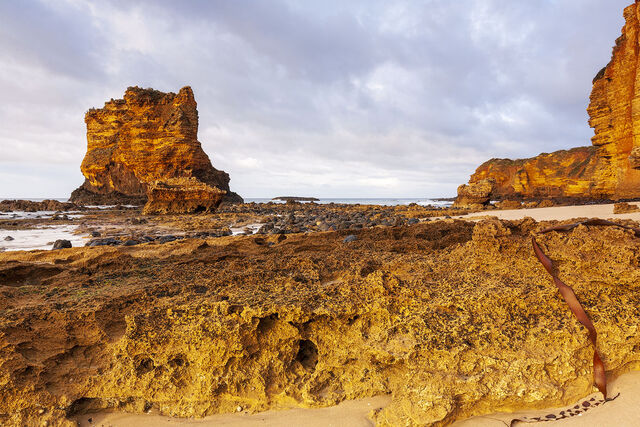 Aireys Inlet 15