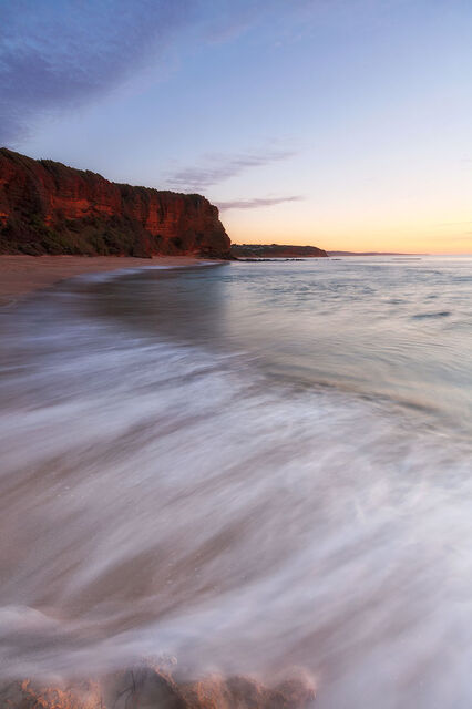 Aireys Inlet 19