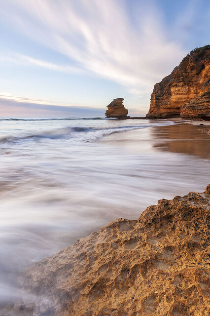 Aireys Inlet 20