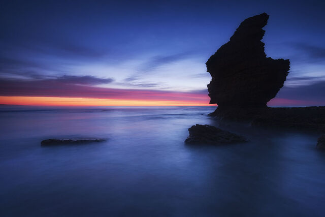 Aireys Inlet 21