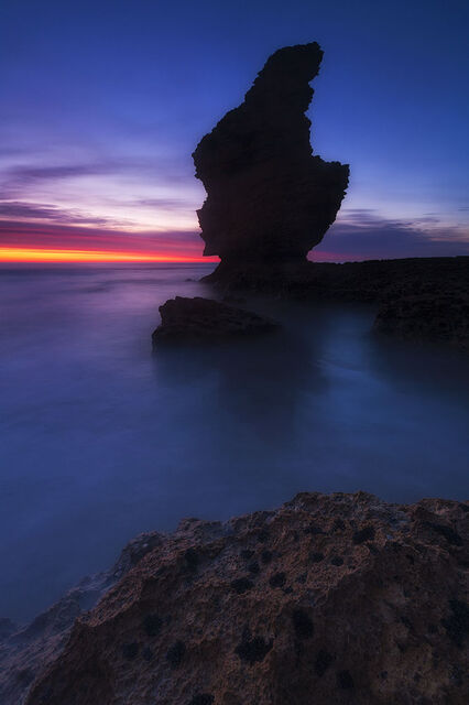 Aireys Inlet 22