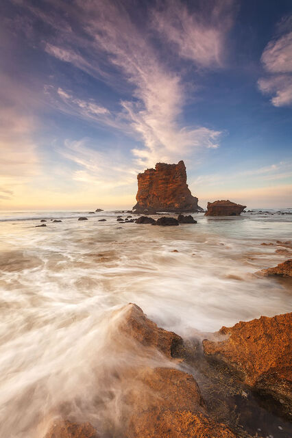 Aireys Inlet 23