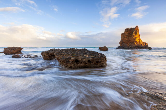 Aireys Inlet 24