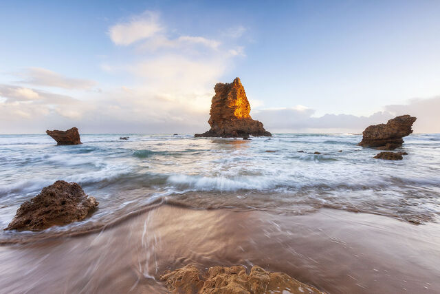 Aireys Inlet 25