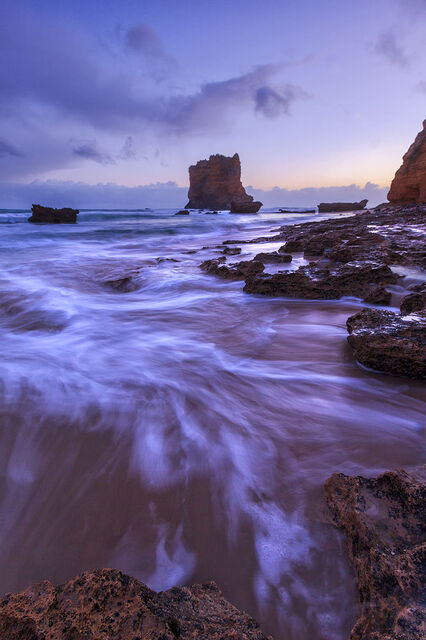 Aireys Inlet 27