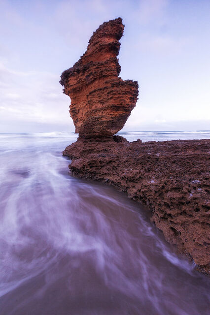 Aireys Inlet 28