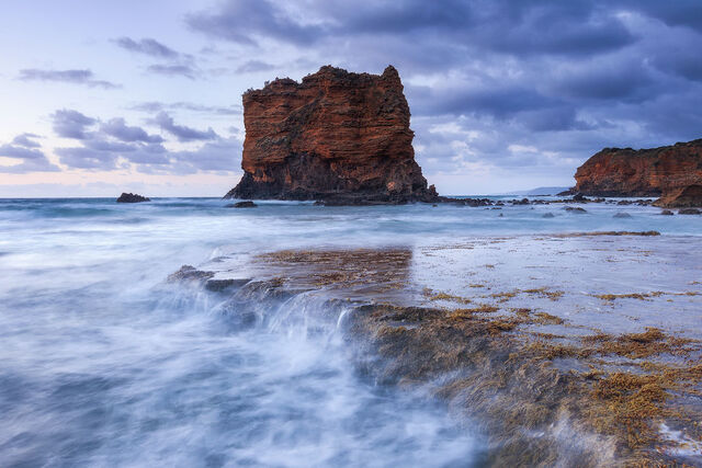 Aireys Inlet 29