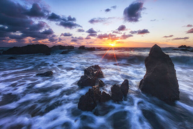 Aireys Inlet 30
