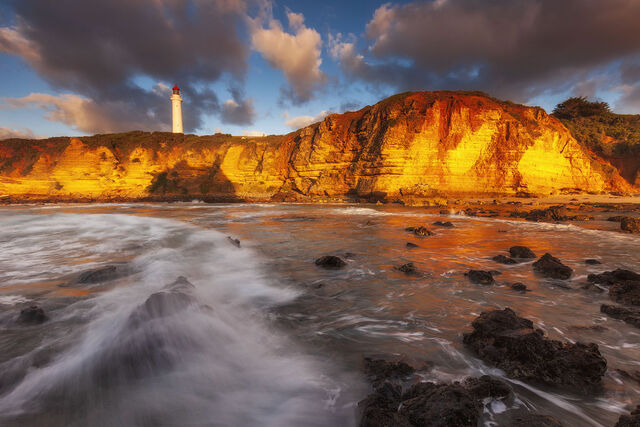 Aireys Inlet 31