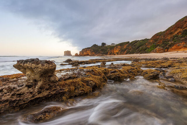 Aireys Inlet 32