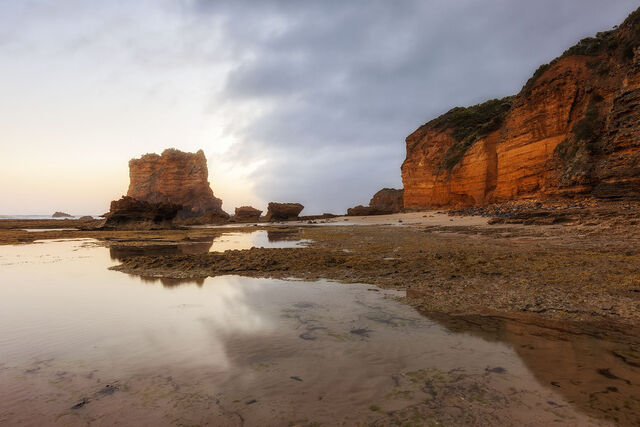Aireys Inlet 33