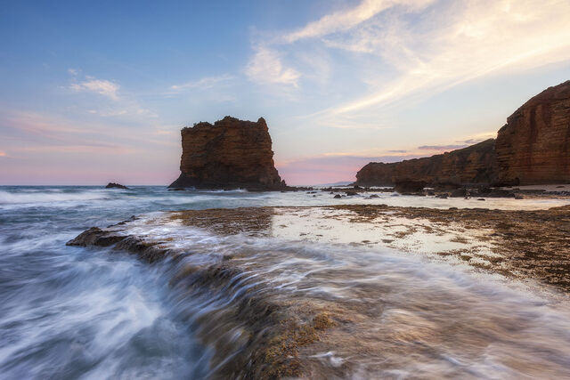 Aireys Inlet 37