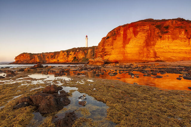 Aireys Inlet 01