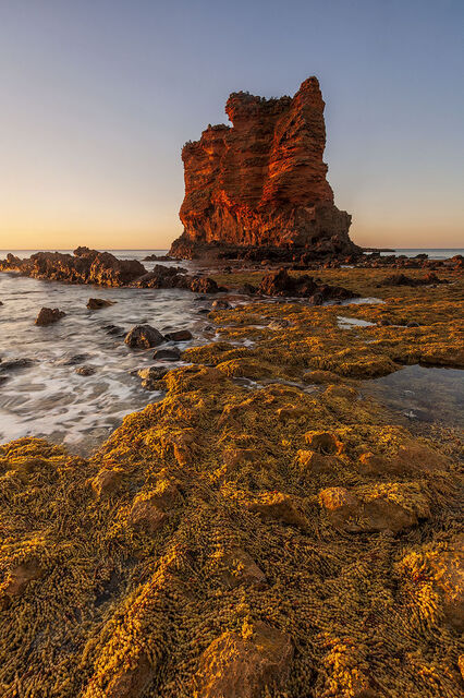 Aireys Inlet 02